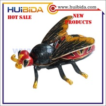 children gift items(insect)