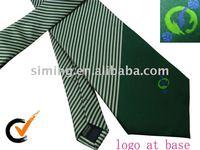 Custom Necktie For Promotion or Gift