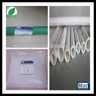 white Color master batch for PE, PP, PS, AS, ABS, PP-R, PET