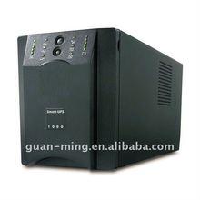 OEM home UPS 1000VA & Serial 230V