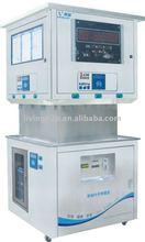 Drinking water vending machine(Campus model)