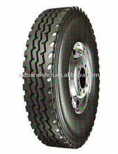 All Steel Radial Truck Tire ST901 12.00R10 11R22.5
