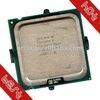 Pentium D 920 Intel CPU 2.80GHz 2*2M,800MHz,775pin,65nm dual core cpu processor