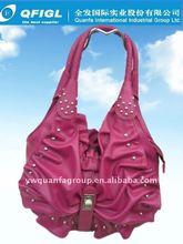 nice handbags for girls
