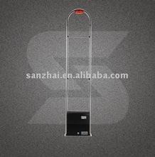 EAS tag system SZ-G100