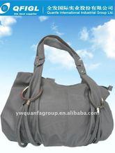 2011 latest fashion handbags