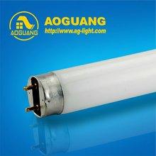 T8 18w triphosphor fluorescent tube lamp T8 tube lamp