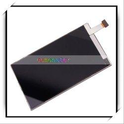 Brand New LCD Screen for Nokia 5800 5230 N97 MINI X6 C5-03-M2284
