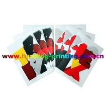 2012 book paper printing