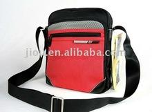 shoulder bag with Long shoulder strap
