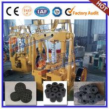 high quality Honeycomb coal making machine