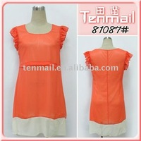 wholesale women clothing units brand clothing women new directions clothing for women