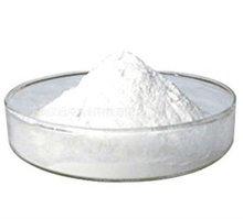 Calcium citrate 813-94-5 food ingredients