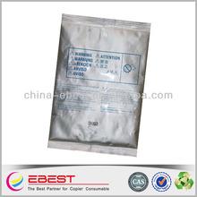 Minolta bizhub DV310/222/282/250/350 compatible carrier cartridge