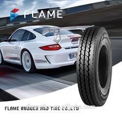 186/65R14 good performance family car tyre .