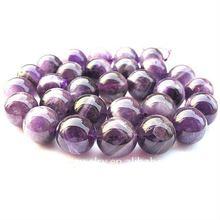 precious stones amethyst