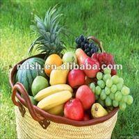 mango fertilizer/ DA-6 98%TC high effective