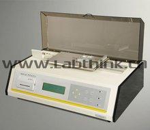 PE film Coefficient of Friction(COF) Tester