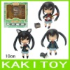 K-ON cartoon toy