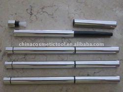 AEL-110 airless eye liner pencil