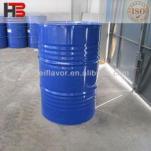 Characteristic 1,8-cineole, Eucalyptus oil 65% globulus
