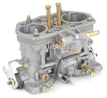 Weber 40IDF 44IDF 48IDF carburetor