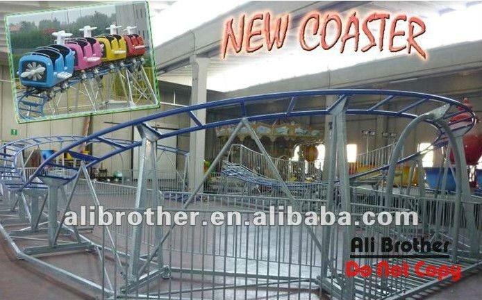 Backyard Roller Coaster Kit : ]backyard roller coasters for sale, View backyard roller coasters