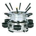 Multi kocher mit fondue funktion xj - 9k109