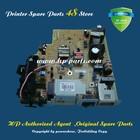 Original New Laserjet 1319 1319F Power supply Board RM1-5281-000CN(220V) RM1-5280-000CN(110V Printer parts)