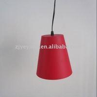 plastic dome light