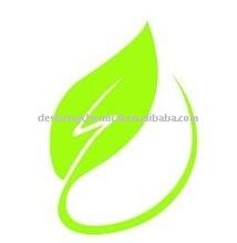 High quality Sitagliptin Phosphate,CAS:654671-78-0