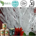 Natural perfume essence China menthol crystal