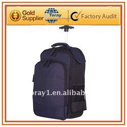 Lady travel bag