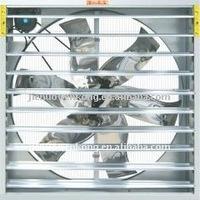 50'' Greenhouse ventilating fan