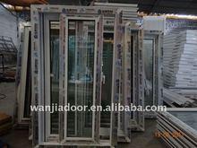 Fresh design pvc window sill