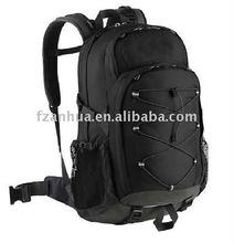promotional Fashion backpack travel