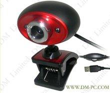 usb webcam pc cam hd 2013