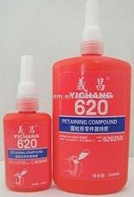 620 adhesive glue