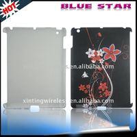 GuangZhou bling bling diamond case cover for Ipad2