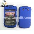 For Blackberry 9700 bold case