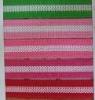 2014 new design for garment non-slip cotton webbing