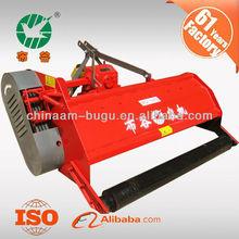 1.65m width 4Q-165 straw chopper/mulcher/shredder from 1.5m-2.5m