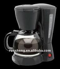 coffee maker,Drip Coffee machine