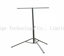 Truss Lift stand audio lift light lift stand light tower