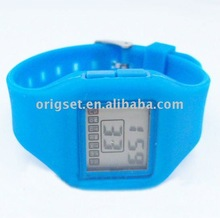 wholesale watches high quality low price