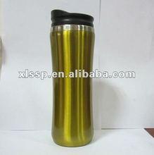 400ml Vacuum Flask/ double wall bottle/ gift bottle
