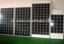 240w mono solar panel