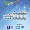 Compatible ink for All Desktop Inkjet Printer