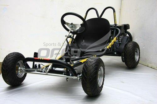 go-kart tires GC1687