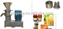Fruit Jam Machine